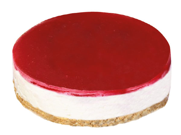 CHEESE-CAKE-AI-LAMPONI