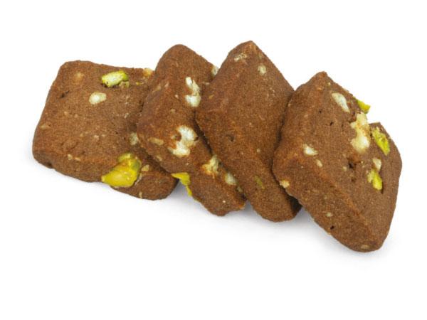 Tegola-di-cioccolato--e-frutta-secca-